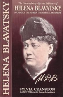 HPB Biography