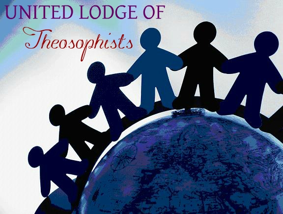 United Lodge of Theosophists