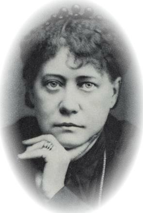 a biography of helene blavastsky Need writing george sand essay use our custom writing services or get access to database of 15 free essays samples about george.