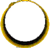 symbol-serpent.jpg?w=430