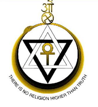 Esoteric Symbolism T H E O S O P H Y