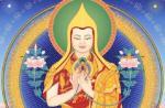 Tsongkhapa - Je Rinpoche