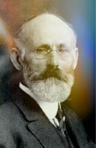 Image result for robert crosbie