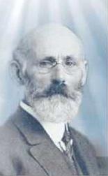 Robert Crosbie