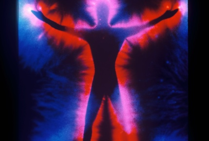 An Esoteric View of Organ Transplants - Theosophy - Psychic and Noetic Action