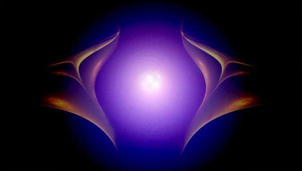 Seven Celestial Hierarchies