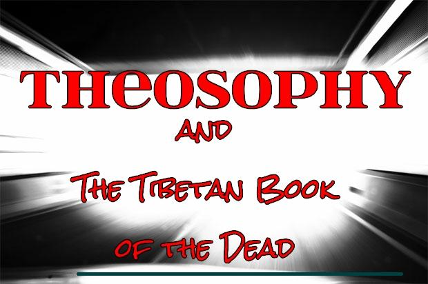 Tibetan Book of the Dead, Bardo Thodol