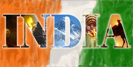 Greatness of India