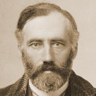William Quan Judge