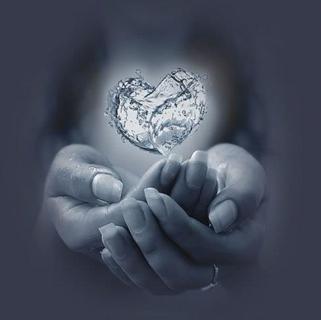 Inner Heart