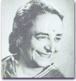 "Sophia Wadia (1901-1986) was born in Colombia, South America, and was educated in Paris, New York, and London. In 1928 she married B.P. Wadia, an influential figure in the United Lodge of Theosophists and greatly responsible for the spread and establishment of the ULT in both his native India and numerous other countries of the world. Together, the Wadias founded and organised The Indian Institute of World Culture, the All-India Centre of the International P.E.N. (Poets, Essayists, Novelists), and edited ""The Aryan Path"" and ""The Indian P.E.N."" magazines. Friends with Gandhi and other important and influential figures in India, the Wadias faithfully and relentlessly presented and promoted the original and genuine teachings of Theosophy - i.e. those of H.P. Blavatsky and William Q. Judge - and did much to counteract the pseudo-theosophy that had sprung up under the influence of Leadbeater, Besant, Bailey, and their followers. The expressed mission statement of the ULT, founded in 1909 by Robert Crosbie, is ""To spread broadcast the original teachings of Theosophy as recorded in the writings of H.P. Blavatsky and William Q. Judge."""