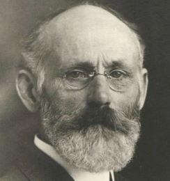 Robert Crosbie, United Lodge of Theosophists