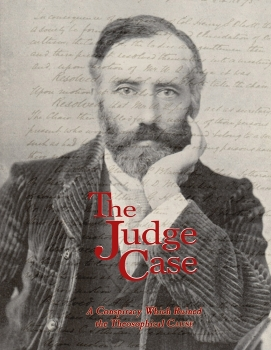 The Judge Case - William Judge