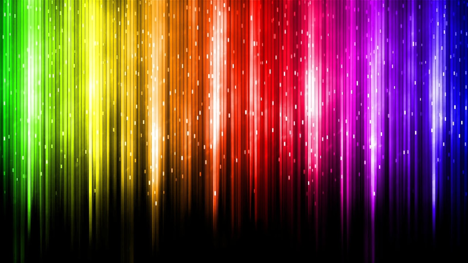 Image result for color rays