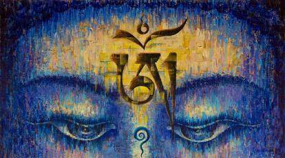 Nirmanakaya - The Bodhisattvic Body