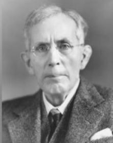 Col. Arthur L. Conger