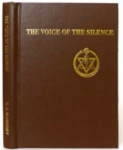The Voice of the Silence - Golden Precepts