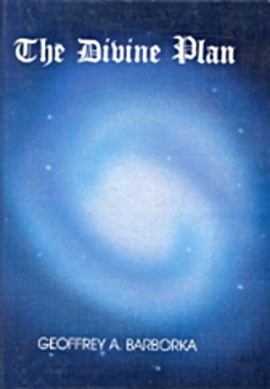 The Divine Plan - Barborka - Secret Doctrine - Theosophy