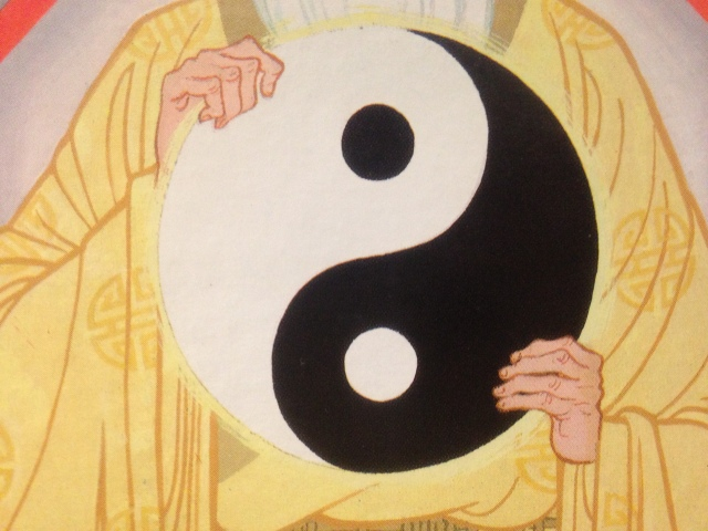 Lao Tzu and Tao – Insights from Theosophy | T H E O S O P H Y